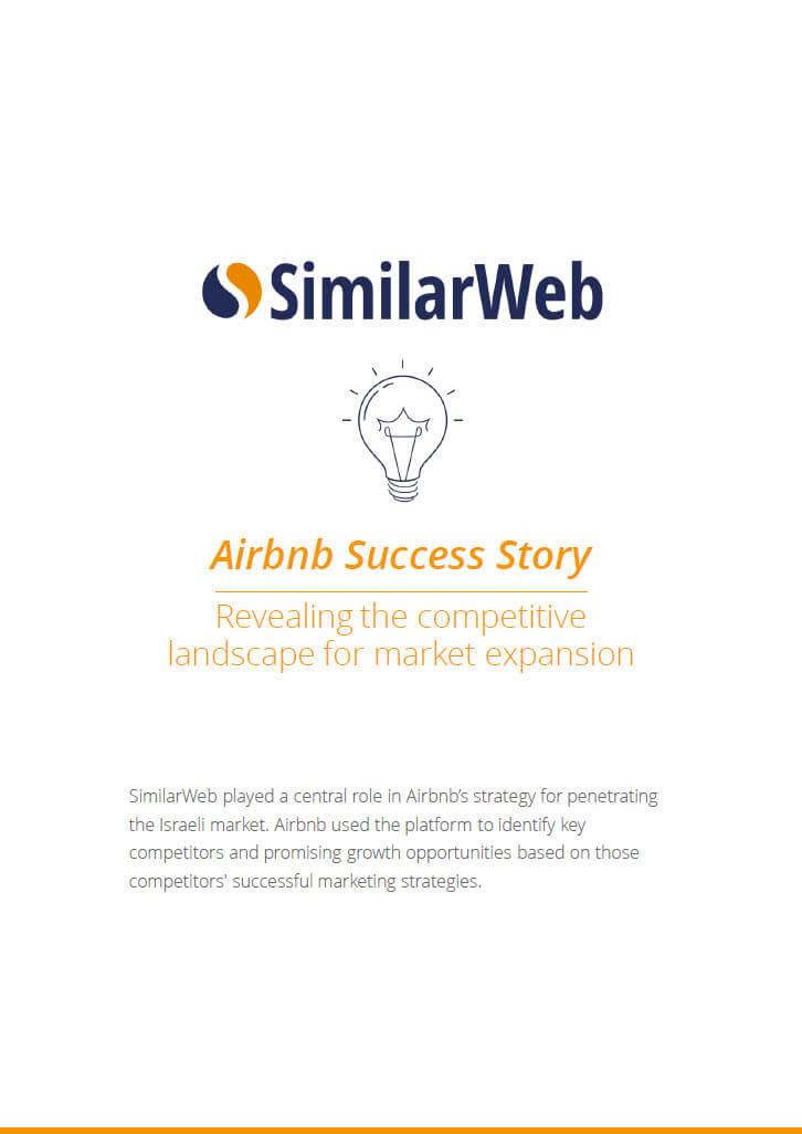 airbnb marketing strategy Marketing & hartim kёrkimi projects for €8 - €30 airbnb is one of the most awarded brand in the digital universe research and analyze based in the fundamentals of marketing basics, assignment in 1000 words.