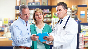 online health care industry