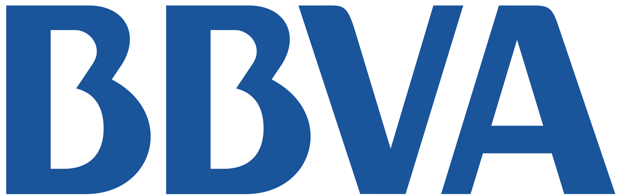 BBVA の成功事例