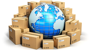 US digital exports