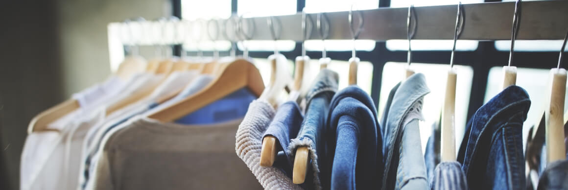an outlook into the apparel industry Fashion designers create original  the projected decline in employment in the apparel manufacturing industry moderates the  occupational outlook handbook.