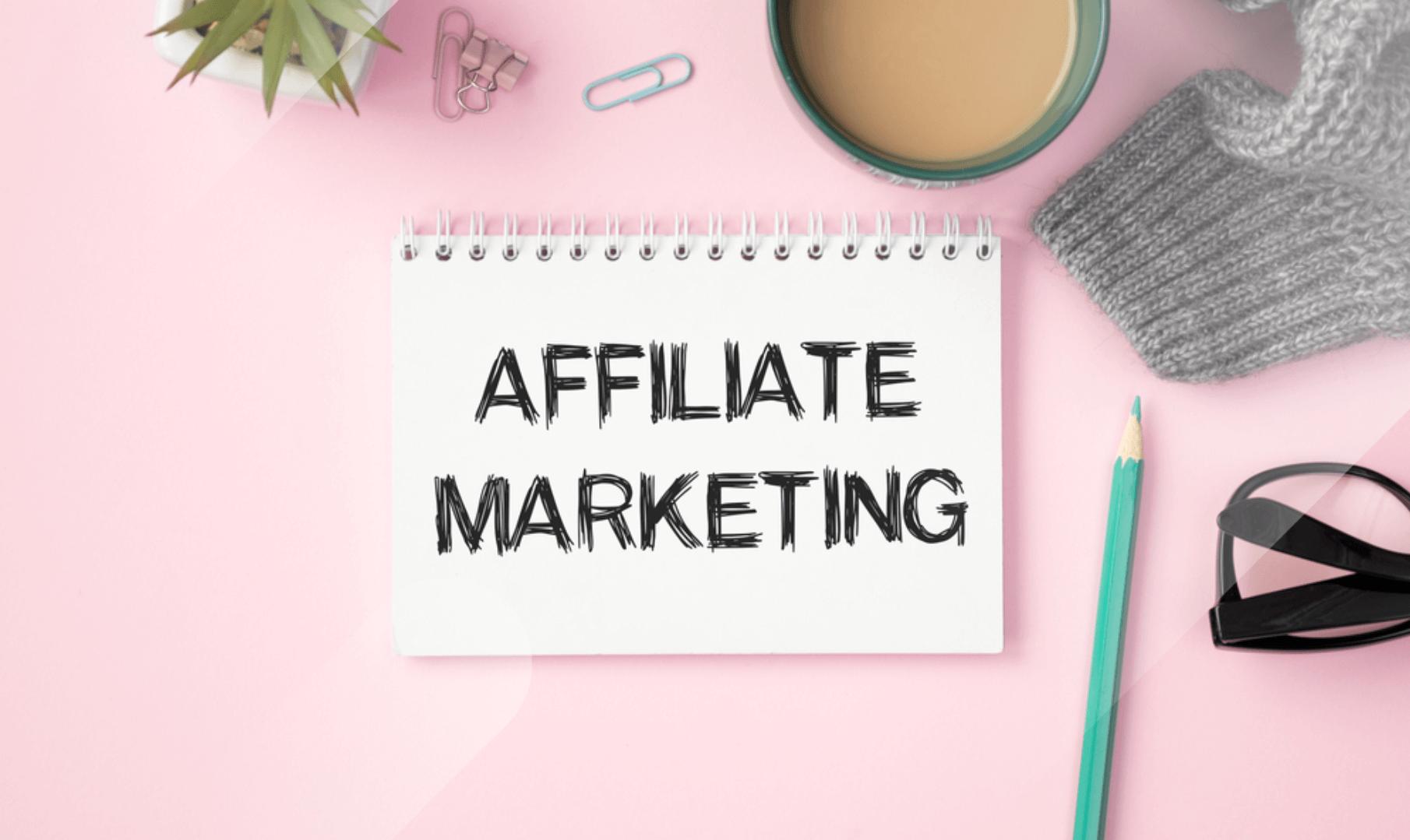 Học kiếm tiền online qua sách tiếp thị liên kết từ A đến Z