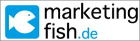 marketingfish