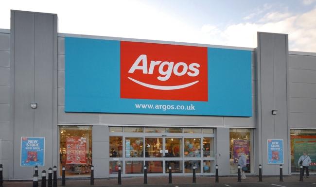 Argos-store-front