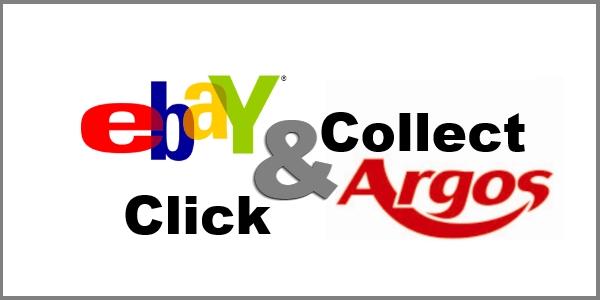 buy online collect offline ebay and argos click collect partnership in uk similarweb blog. Black Bedroom Furniture Sets. Home Design Ideas