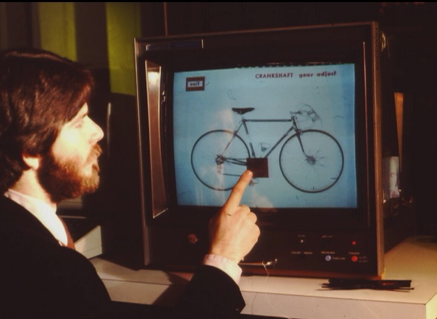 first-touch-screen
