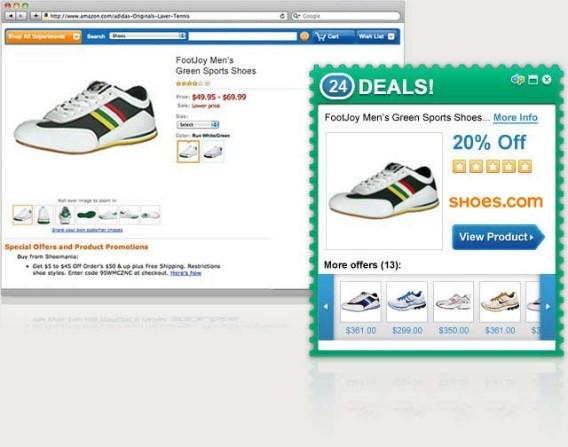 dealply.com