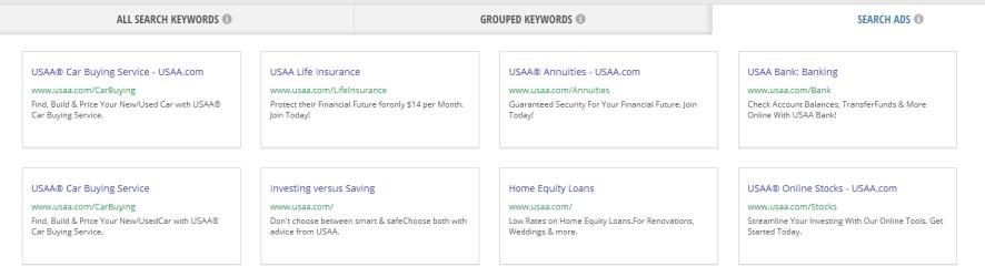 search-ads-usaa-analytics