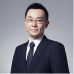 Alvin-Chiang