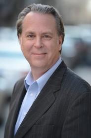 Greg-Stuart