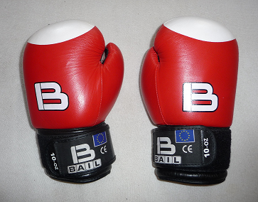 Boxing_gloves_Bail_10-OZ_(1)