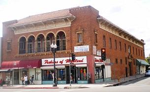 Highland_Park_Masonic_Temple,_Los_Angeles