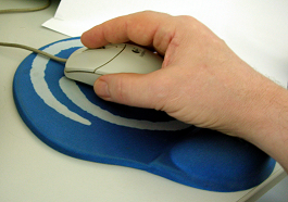 Mouse_pad_Remicade_Infliximab
