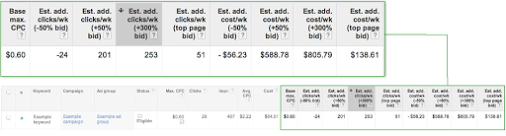new-bid-estimator-columns
