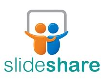 power your content marketing with slideshare similarweb blog