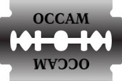 ockhams-razor