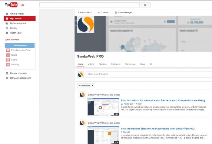 similarwebpro-on-youtube
