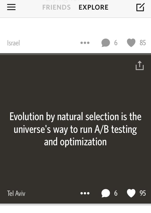 ab-testing-4252