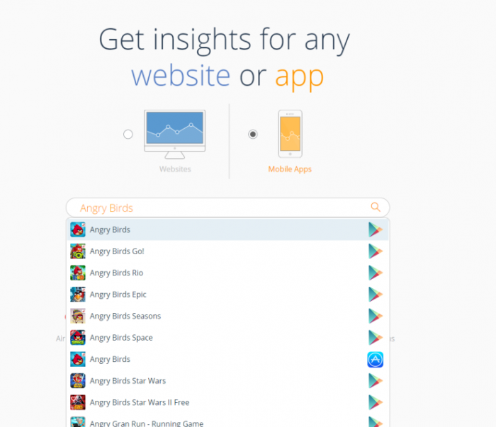 free-app-analysis-similarweb