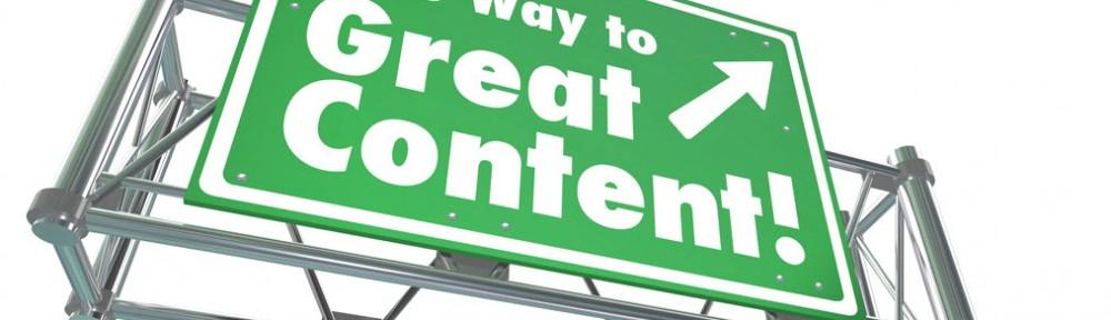 content-recommendation-platforms featured