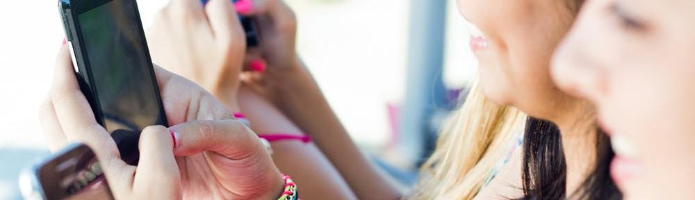 imagesmartphones