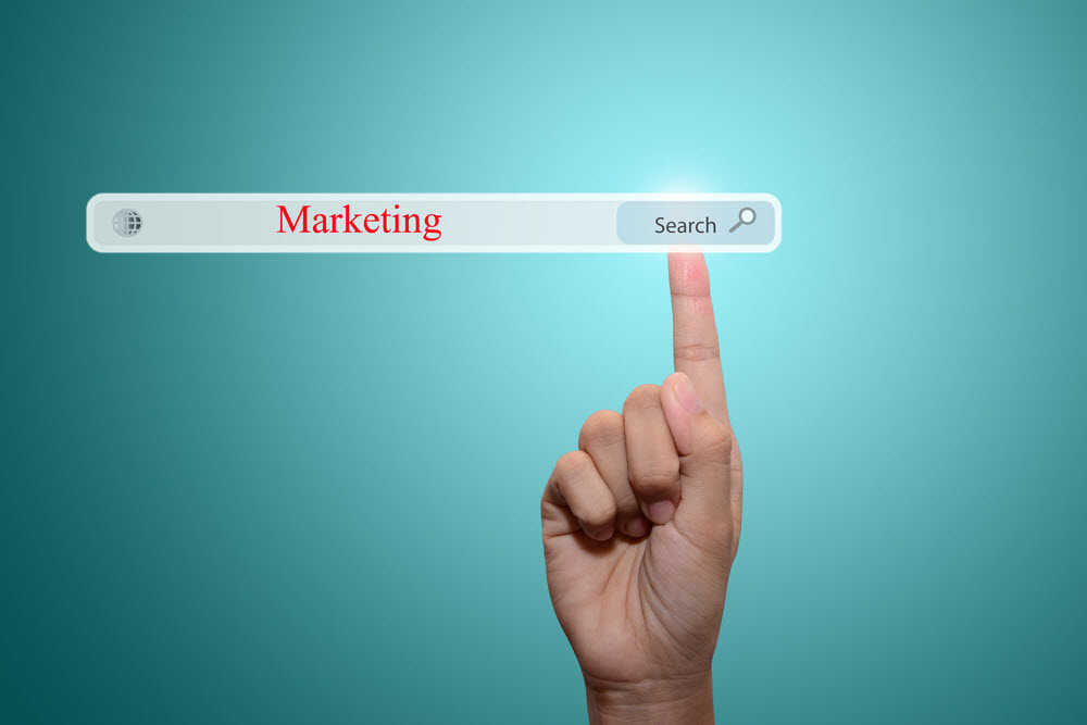 searchmarketing