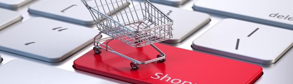 shoppingonlineFI