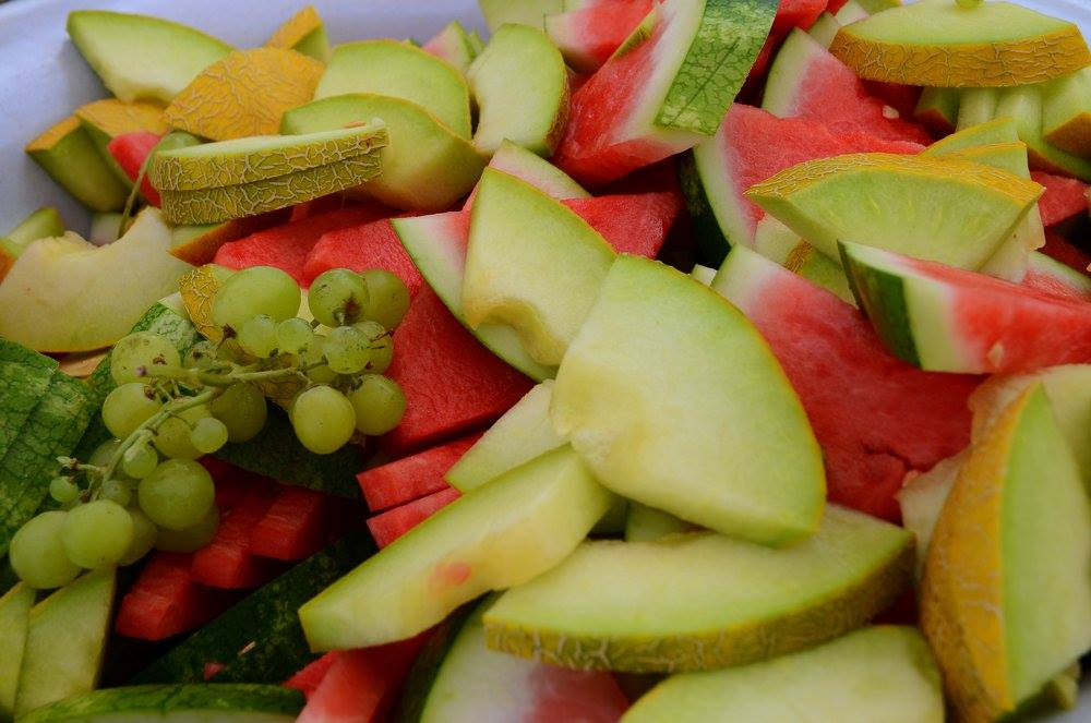 swtripfreshfruit