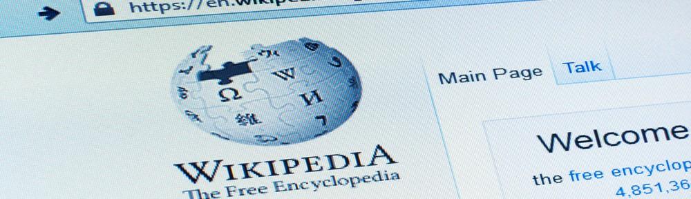 wikipediaFE