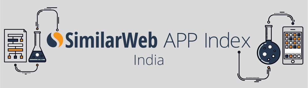 Top-10-apps-post_india
