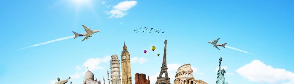 travelwebsites