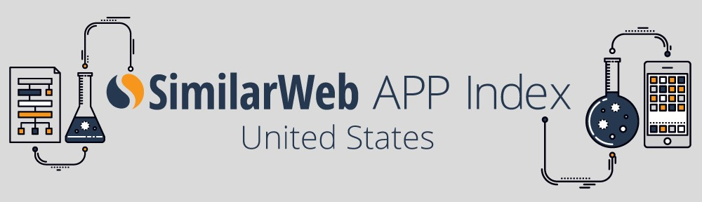 Top-10-apps-USA