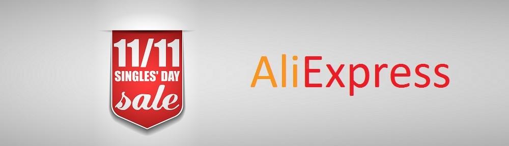 aliexpress-singles-day-blockbuster