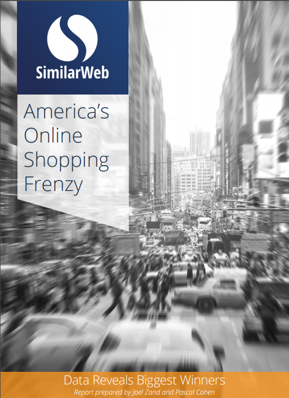 online-shopping-frenzy-cover