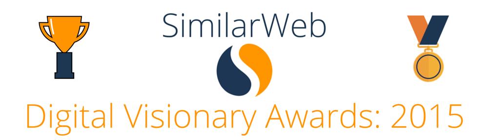 SimilarWeb Digital Awards 2016 (1)