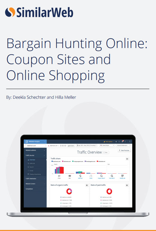 Top us online shopping coupons sites 2016 report for Top us online shopping sites
