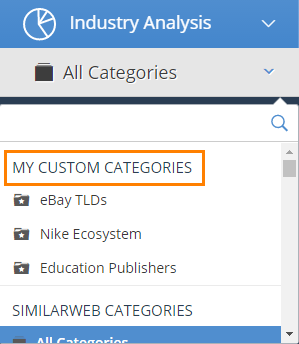 customcategories1