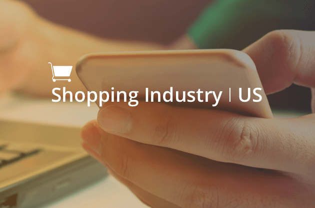 c7edf6e6d3 Top US E-commerce Mobile Apps and Web – January 2017