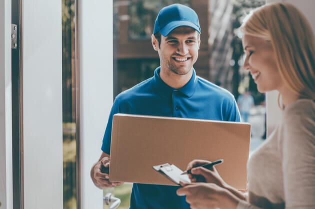 Online Retailers UK Spotlight - Argos