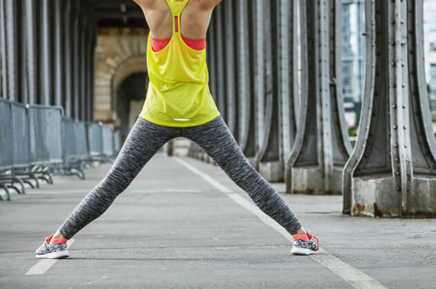 5886d5b2cd Retail Spotlight France: Decathlon, INTERSPORT and GO Sport