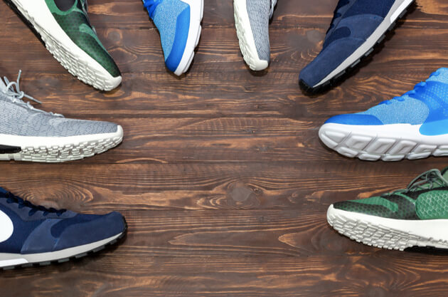 Is Nike in for Another Strong Quarter? - Similarweb Blog